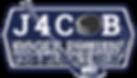 JRPF Logo 2nd Gen-04.png