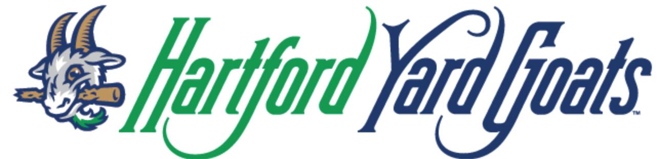 hyardgoats