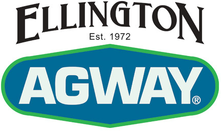 ellington-agway logo