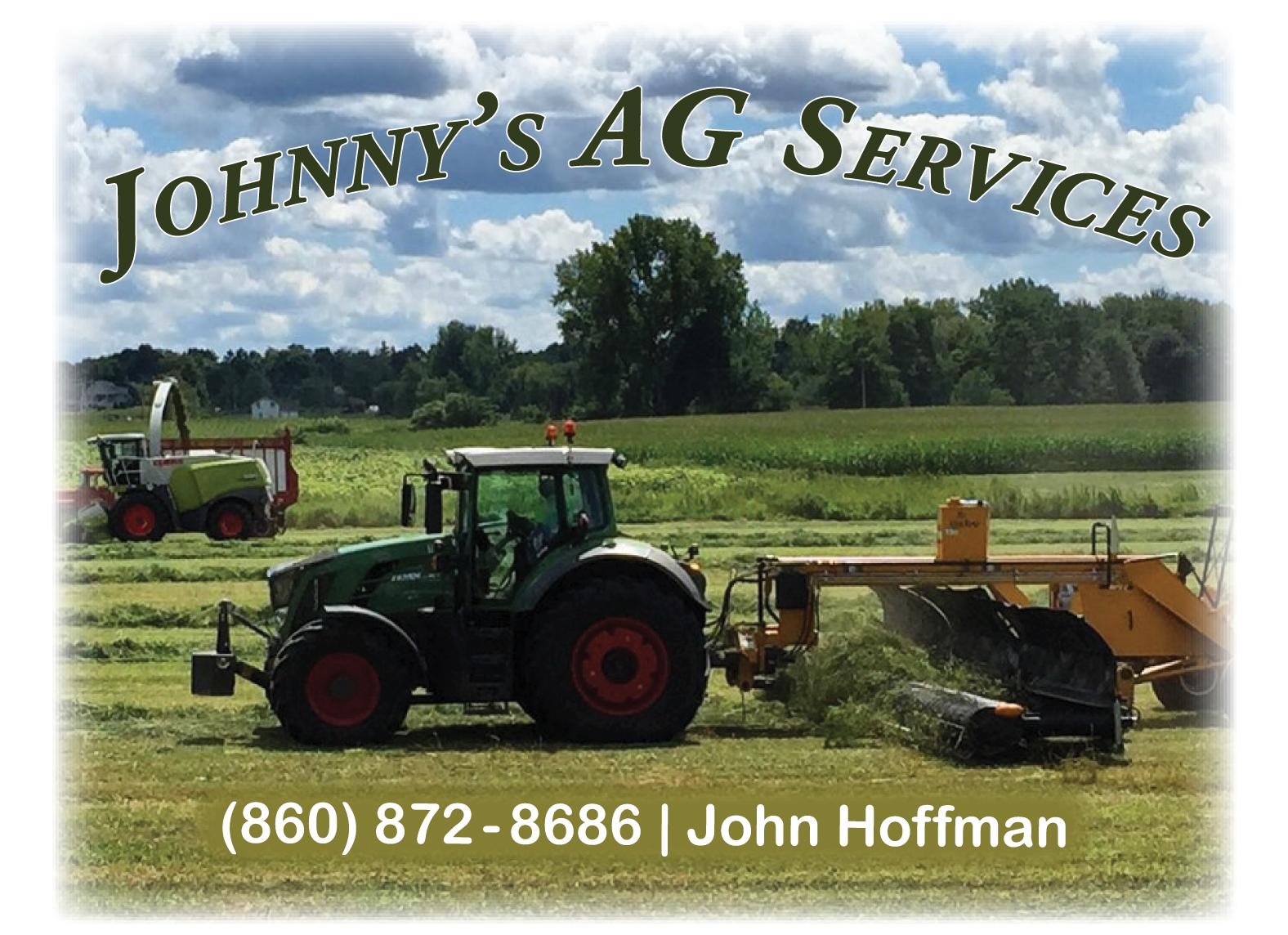 Johnnys Ag-02
