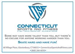 CT Sports & Futness