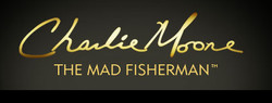 charlie moore the mad fisherman