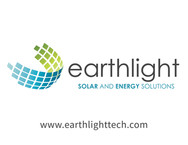 Earthlight Ad-01.jpg