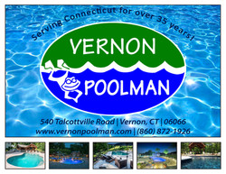 Vernon Poolman-01