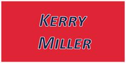 MillerK
