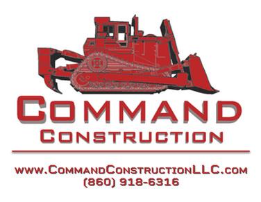 CommandConstruction Ad-01.jpg