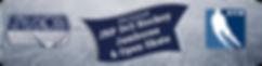 JRP 3v3 Hockey Banner-01.png