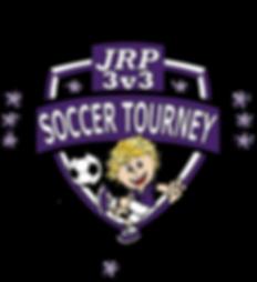 2019 JRP 3v3 Soccer Logo PNG.png