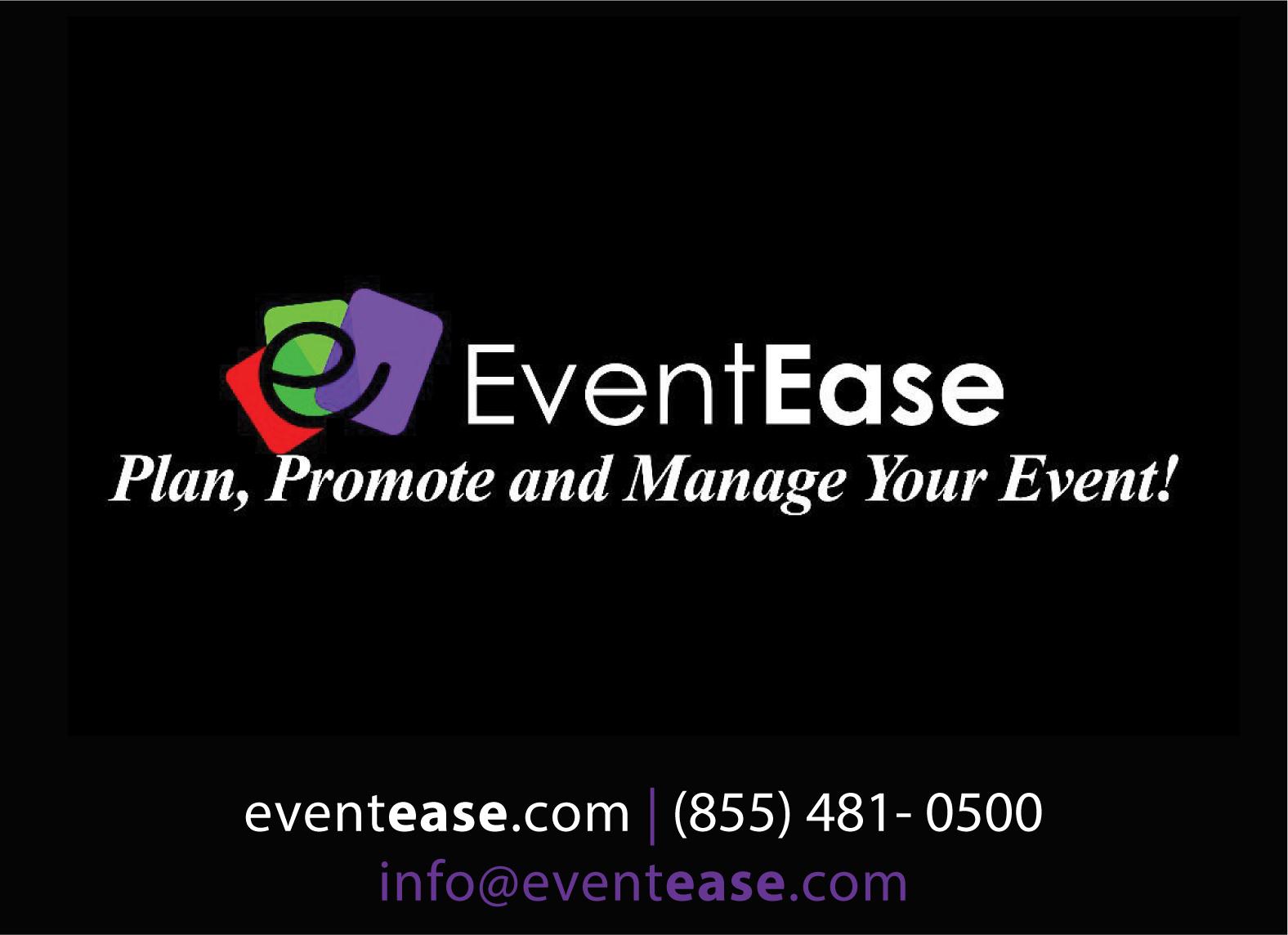 EventEase-02
