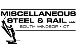 Miscellaneous Steel and Rail_edited