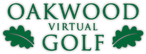 Oakwood Virutal Golf.png