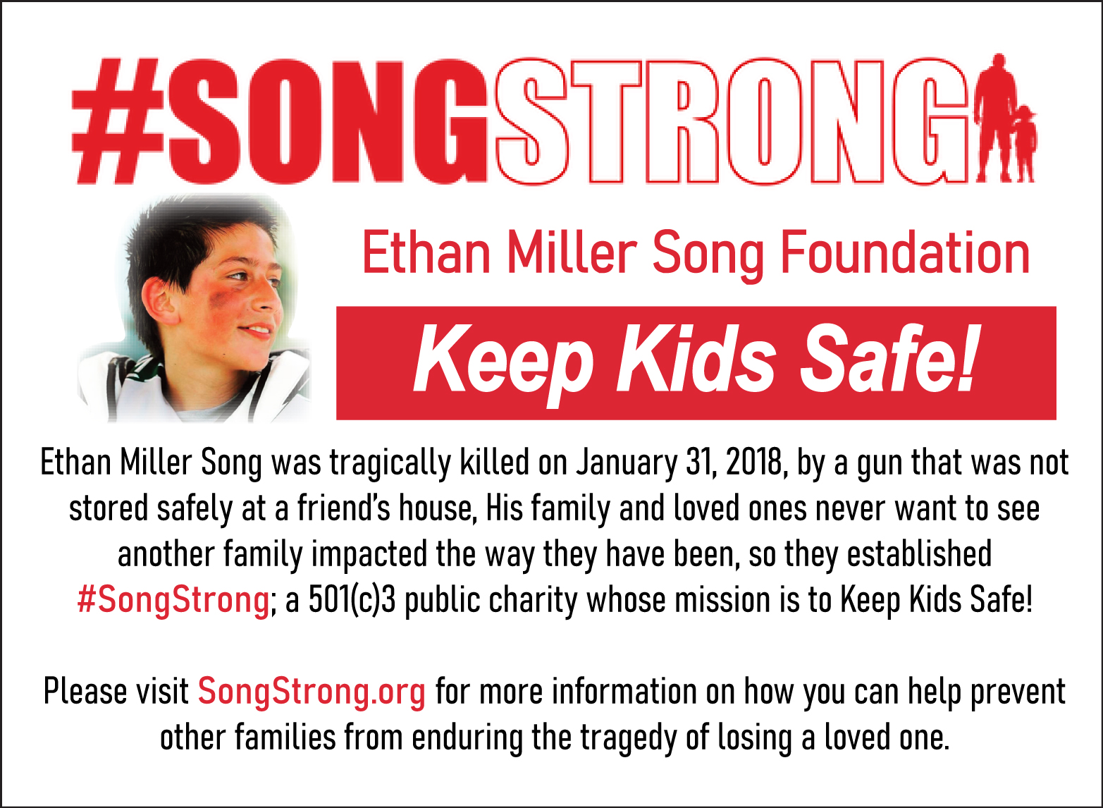 Ethan Miller Song Strong-02