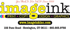 Image Ink Inc.png