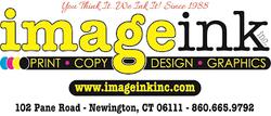 Image Ink Inc