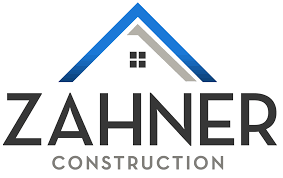 zahner construction