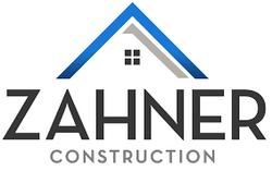 zahner construction