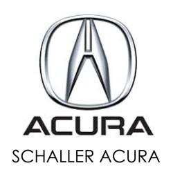 schaller acura-01