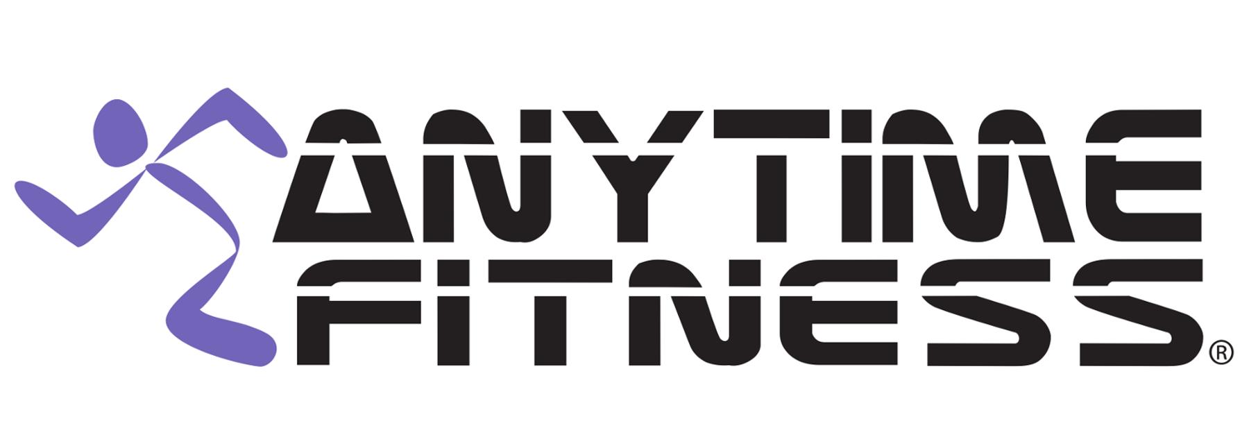 AnytimeFitness-e1465716908627