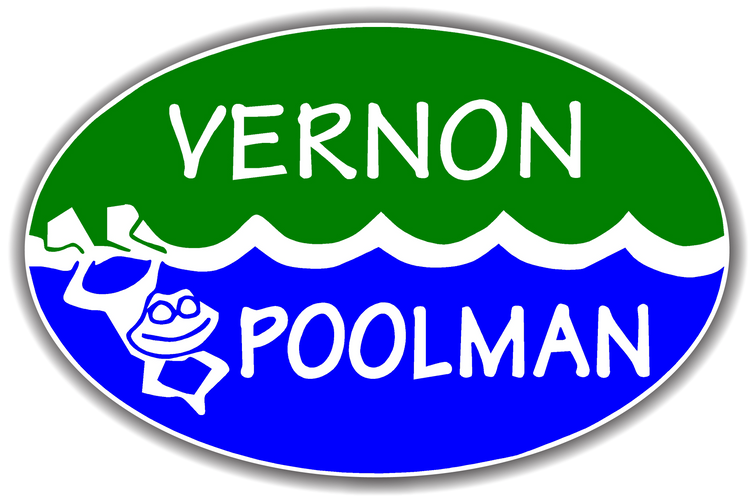 Vernon Poolman.png