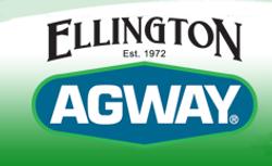 ellington agway