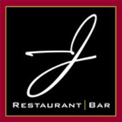 j restaurant bar
