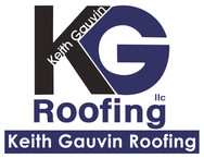 Keith Gauvin Roofing ad3-02.jpg