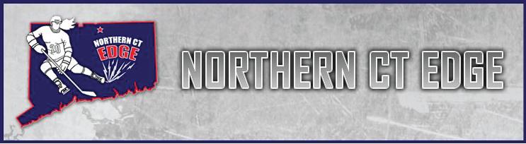 northern ct edge