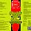 Thumbnail: WIPE - Surface Cleaner & Sanitizer