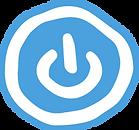 SundaysOff-Logo clean, sorry Anto!.png