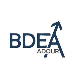 BDEA.png