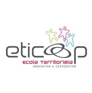 ETICoop.png