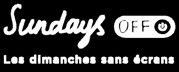 SundaysOFF-Logo Blanc.png