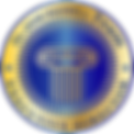 JMT_ExecutiveDirector-seal_blue copy cop