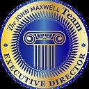JMT_ExecutiveDirector-seal_blue copy cop