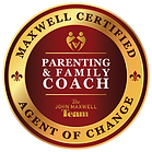 maxwell_parenting-family_seal.png