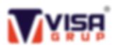 Visa Grup Logo 2.png