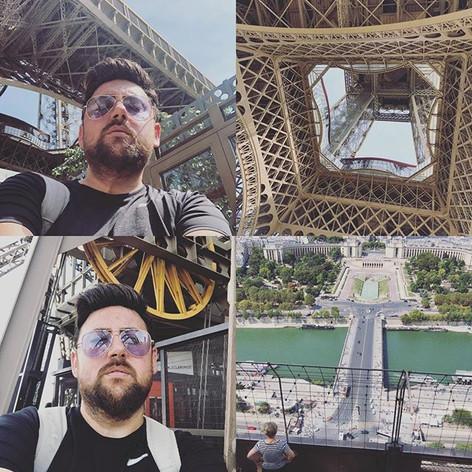 Fikret Tüfekçi - France Paris.jpg