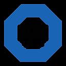 Tüvtürk logo.png
