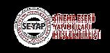 seyap_logo__Compact_Production_üyesi.png