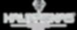 halikarnas club logo.png