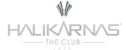 halikarnas club logo.png