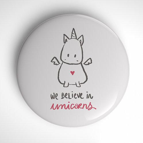 Botton Unicorn