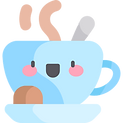 011-coffee.png