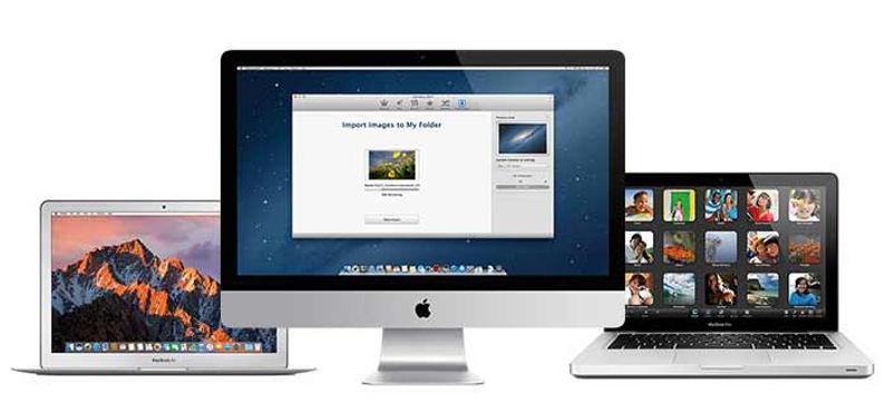 Ripazione mac fissi e portatili.jpg
