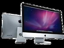 Riparazione Mac fissi e portatili_edited