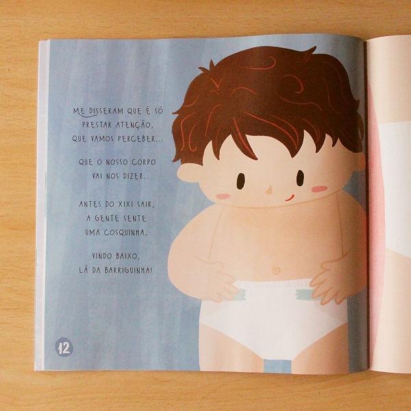 livro desfralde 02.JPG