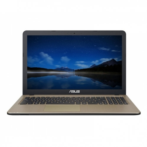 NOTEBOOK ASUS X540NA-GQ017