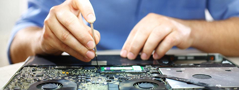 riparazione pc e notebook.jpg