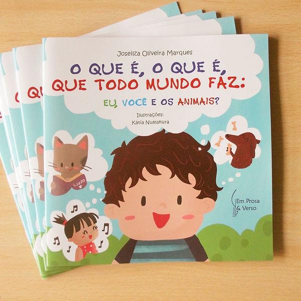 livro desfralde 01.JPG