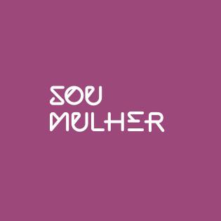 soumulher_thumbs.jpg